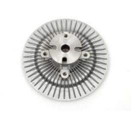 Chevelle Engine Cooling Fan Clutch Assembly, Small Or Big Block, Heavy-Duty, 1971-1972