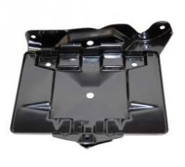 Chevelle Battery Tray, Show Quality Reproduction, 1964-1965