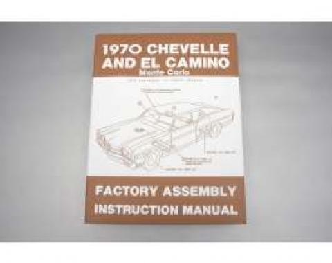 Chevelle Valve Cover Decal, 270 hp, 1964-1972