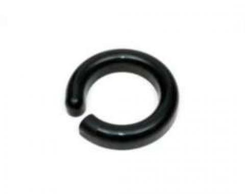 Chevelle Coil Spring Spacer, Front, 1964-1977