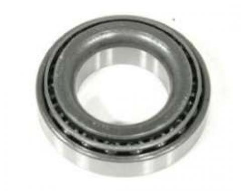 Malibu Front Wheel Bearing, Outer, 1979-1983