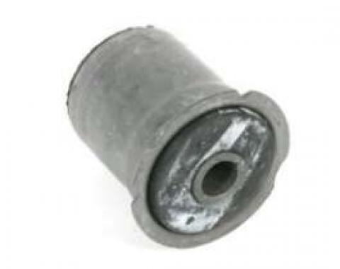 Chevelle Control Arm Bushing, Rear, 1964-1977