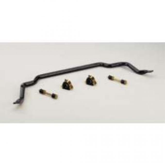 Malibu Hotchkis Performance Front Sway Bar, 1978-1983