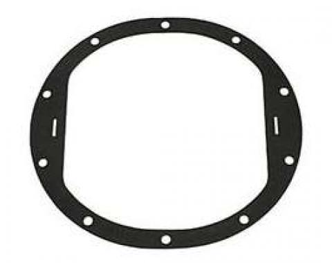 Chevelle Gasket, Differential Cover, 10-Bolt, 1964-1972