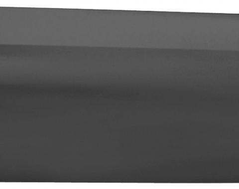 RestoParts Door Skin, 1964-65 Chevelle, Left Hand C990182-LH