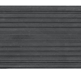 "RestoParts Pad, Pedal, 1964-77 GM ""A"" Body, Brake, Auto. Trans., Drum ADPP749"