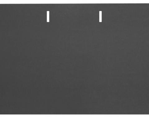 RestoParts Divider Board, Trunk, 1966-67 Chevelle/Cutlass TSP0032
