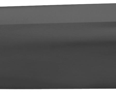 RestoParts Door Skin, 1964-65 Chevelle, Right Hand C990182-RH