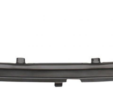 RestoParts Patch Panel, Front Edge Dash, 1968-72 Chevelle/El Camino/Monte Carlo CH26373