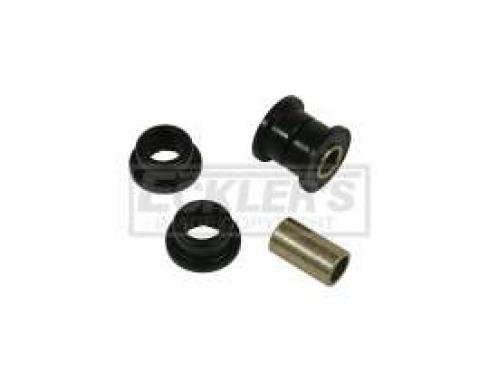 El Camino Urethane Rear Panhard Bar Bushings, 1959-1960