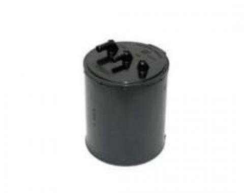 El Camino Charcoal Canister, 1980