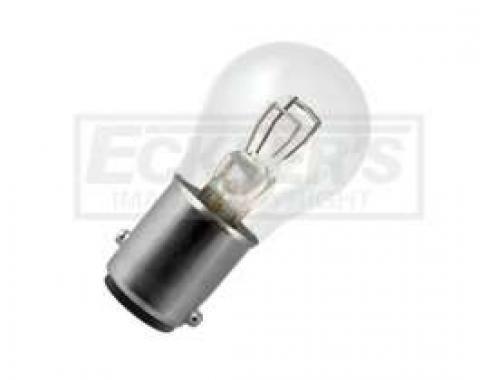 El Camino Bulbs & Lamps