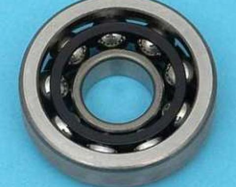 El Camino Front Wheel Bearing, Outer, 1959-1960