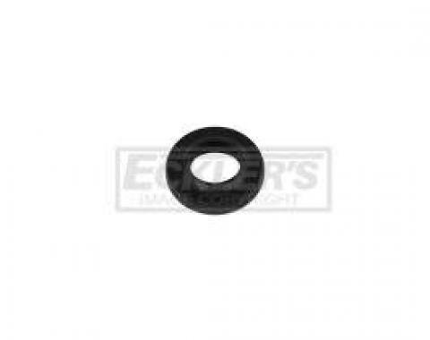 El Camino Steering Box Lower Shaft Seal, 1959-1960