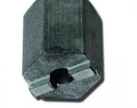 El Camino Headlight Nut Removal Tool, 1969-1987