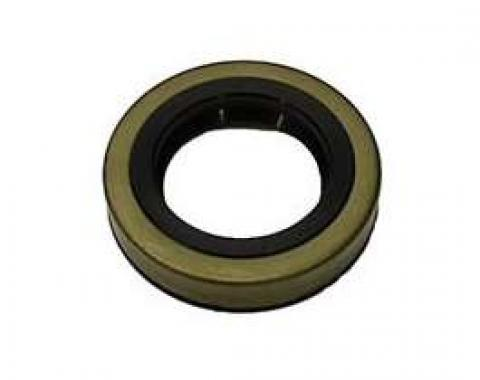 El Camino Rear Axle Bearing Seal, 10-Bolt Or 12-Bolt Differential, 1964-1988