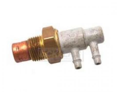El Camino, Thermal Ported Vacuum Switch, 1975-1987