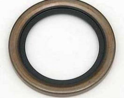 El Camino Front Wheel Seal, 1964-1972