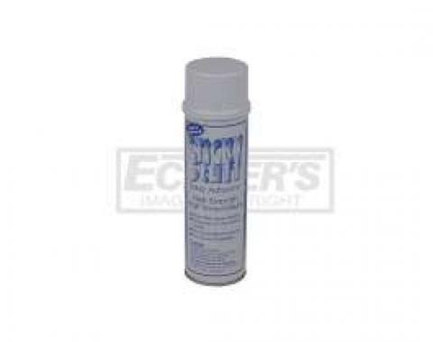 El Camino Thermal Acoustic Insulation Spray Adhesive