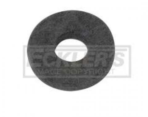 El Camino Clutch Ball Dust Seal, 1964-1987