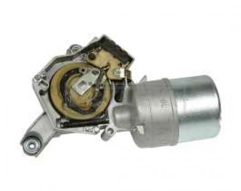 El Camino Windshield Wiper Motor Service, 2-Speed, Without Washer Pump, 1973-1983