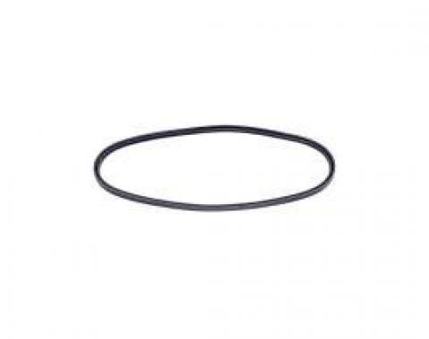 El Camino Power Steering Belt, Small Block, 1971-1972