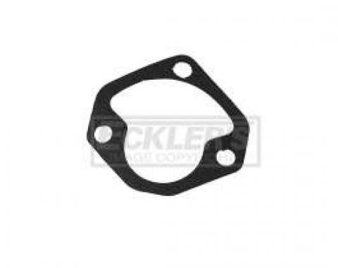 El Camino Steering Box Cover Gasket, 1959-1960