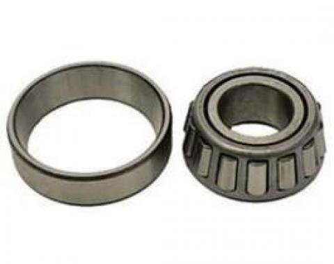El Camino Front Wheel Bearing, Outer, 1964-1978