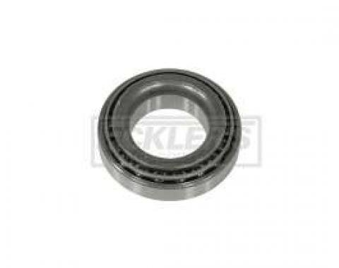El Camino Front Wheel Bearing, Outer, 1979-1987