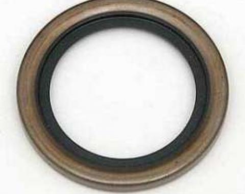 El Camino Front Wheel Seal, 1973-1978