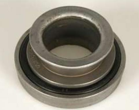 El Camino Clutch Throwout Bearing, 4-Speed Transmission, 1959-1981