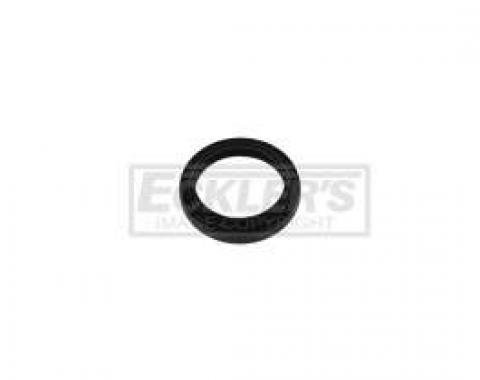 El Camino Steering Box Output Shaft Seal, 1959-1960