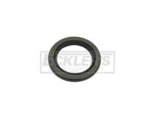 El Camino Wheel Bearing Seal, Front, 1959-1960