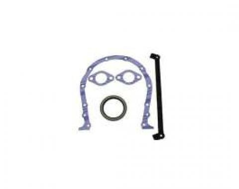 El Camino Timing Cover Gasket Set,Big Block,1965-1972