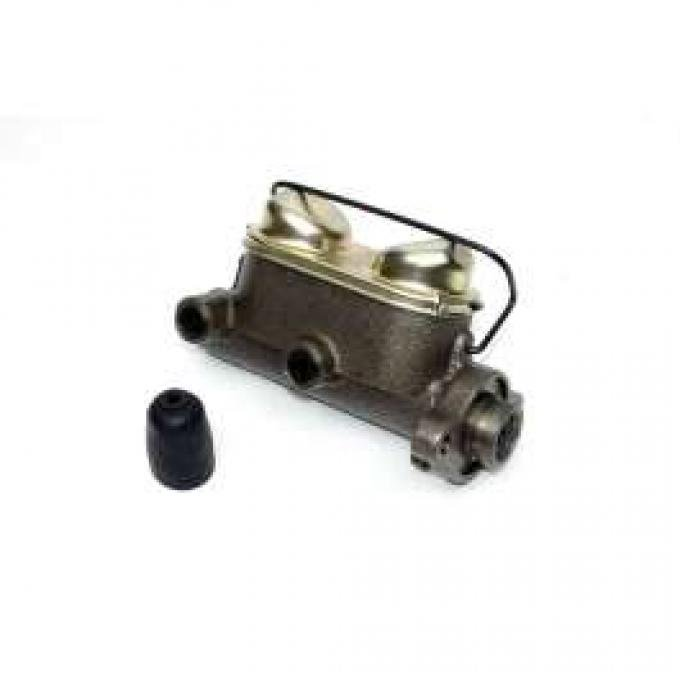 Right Stuff Master Cylinder DBMC07