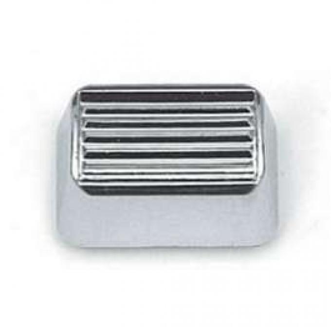 Camaro Windshield Wiper Switch Knob, 1969-1981