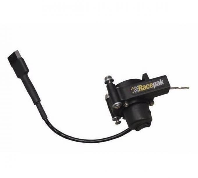 Racepak String Throttle Position Sensor 800-LN-STRINGP