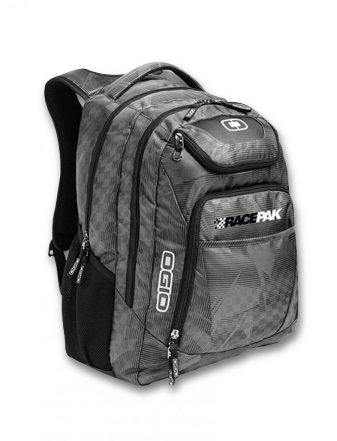Racepak Backpack 880-PM-OGIOG