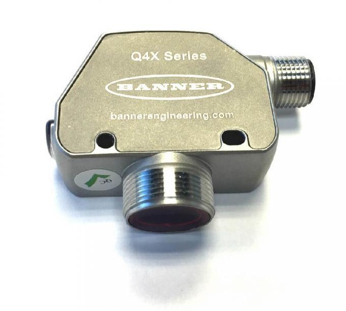 Racepak Ride Height Sensor 810-SN-RHB2