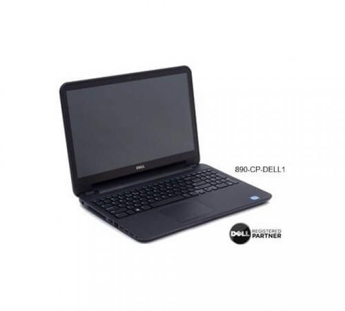 Racepak Dell Laptop Computer 890-CP-DELL1