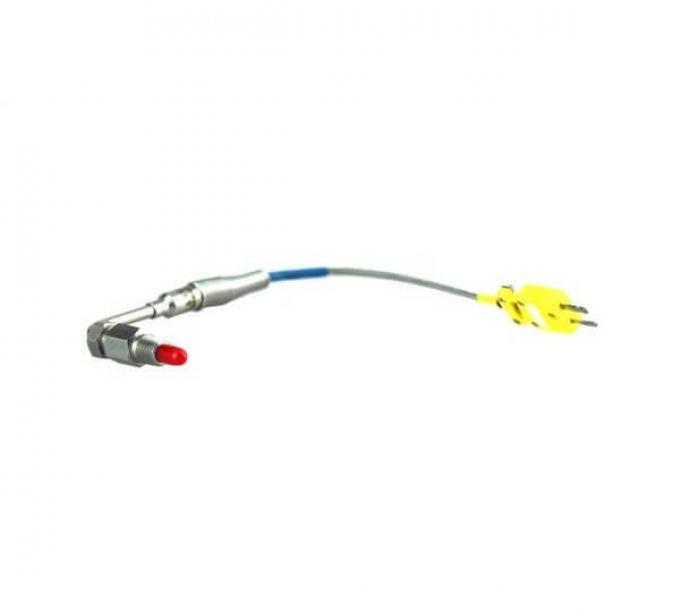 Racepak Manifold Thermocouple 800-TC-MT-ASM