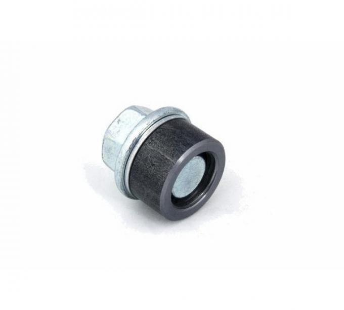Racepak Air Fuel Sensor Weldment 810-TX-AFWLDSS