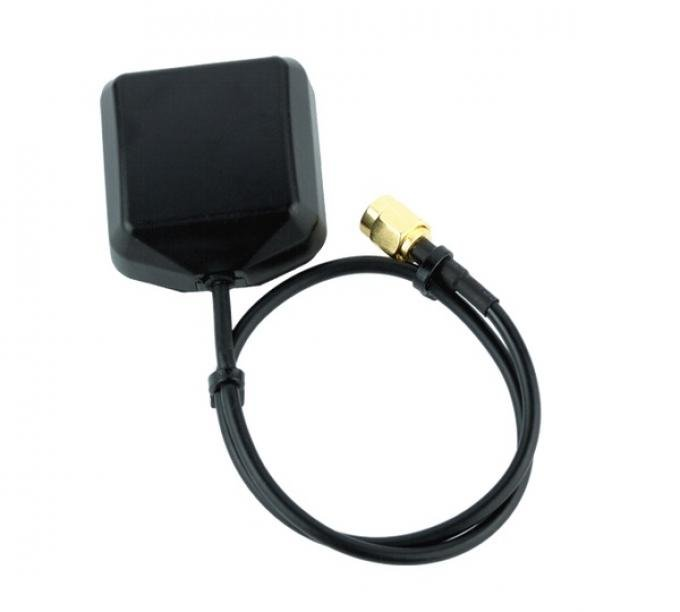 Racepak Vantage CL1 GPS Antenna 81119-2001