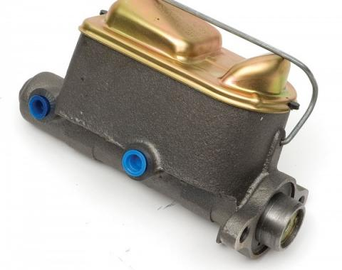 Chevelle Brake Master Cylinder Assembly Power With Front Disc,1968-1970