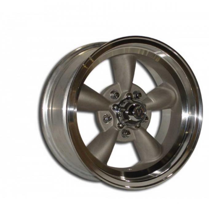 Vintage Wheel Works V45 Wheel