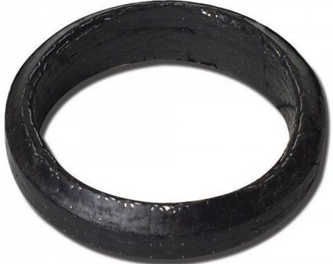 "Chevelle Exhaust Manifold Header Pipe Donut, 2"", 1964-1972"