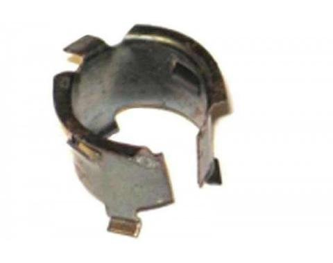 Chevelle Stop Lamp Switch Retainer, 1971-1977