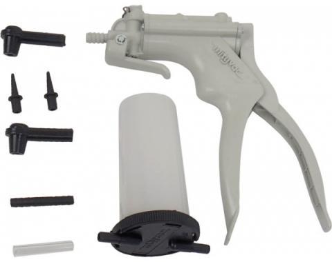 Standard Brake Vacuum Bleeder Tool