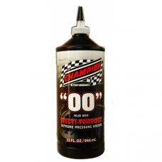 """Champion """"00"""" Manual Steering Box Grease"""