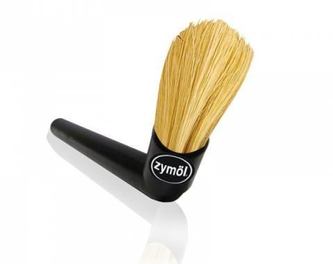Zymol Wheel Brush